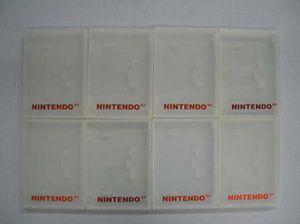 Nintendo N64 game cases for Sale in Bradenton, FL
