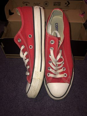 Converses for Sale in Cleveland, OH