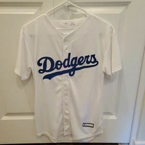 Youth LA Dodgers Jersey for Sale in Glendale, AZ