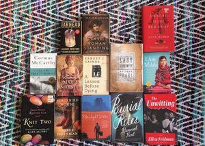 Set of 12 books for Sale in Santa Maria, CA
