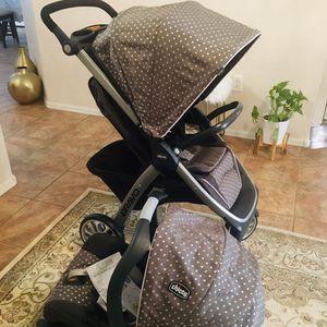 •Brand NEW• Chicco Bravo Stroller for Sale in Phoenix, AZ