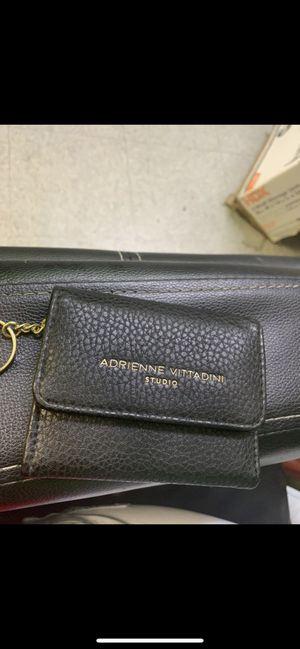 Adrienne vittadini wallet 🌟 for Sale in Phoenix, AZ