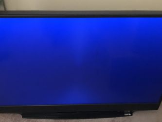 """Mitsubishi 52"""" 1080p Rear Projection TV for Sale in Fort Myers,  FL"""