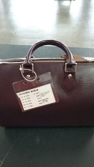 LOUIS Vuitton bag,!!! for Sale in San Antonio, TX