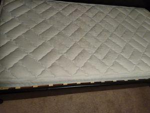 Nice matteess for Sale in Oak Lawn, IL