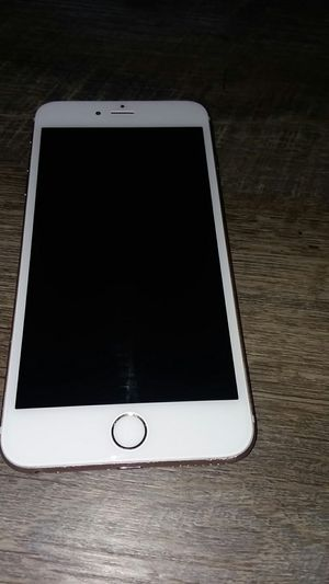 IPhone 6s+ for Sale in Kennewick, WA