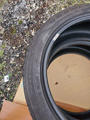 Good Year tire for Sale in Conyers, GA