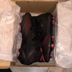 Adidas Predator Soccer Cleats for Sale in New Albany,  OH