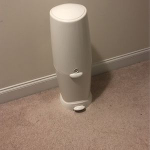 Diaper Genie for Sale in Powder Springs, GA