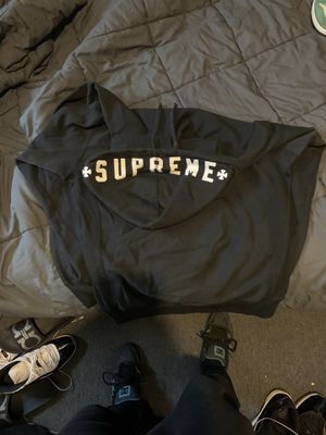 Supreme for Sale in Brooklyn, NY