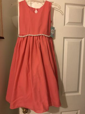 Flower girls dresses for Sale in Sudley Springs, VA