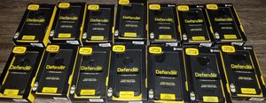 Any Otterbox iPhone and Samsung galaxy for Sale in Anaheim, CA