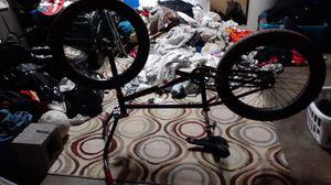 Fit bike for Sale in Manteca, CA