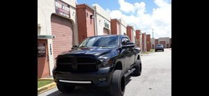 LIFT KITS. SUSPENSIONS. TIRES. WHEELS. LEVELING KITS. ACCESSORIES. TIRES. WHEELS. SUSPENSIONS. LEDS. ROCK LIGHTS. for Sale in Miami, FL