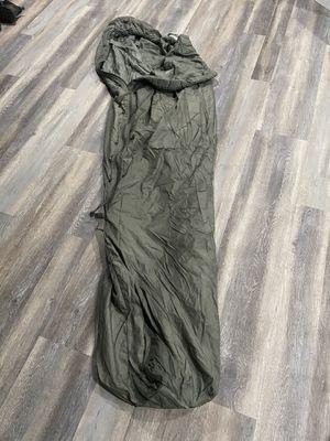 Military Sleeping Bag - Patrol for Sale in Fontana, CA