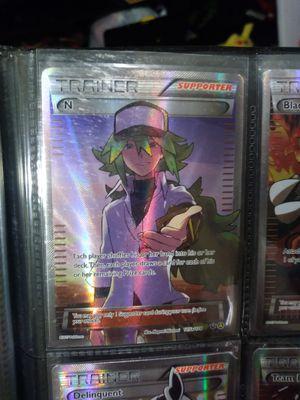 Pokemon for Sale in Denver, CO