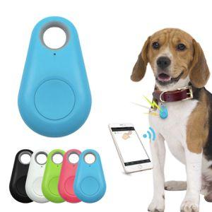 Pet Smart GPS Tracker Mini Anti-Lost Waterproof Bluetooth Locator Tracer For Pet Dog Cat Kids Car Wallet Key Collar Accessories for Sale in Phoenix, AZ