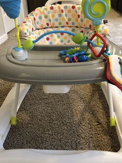 Walker for Sale in Cranberry Township,  PA