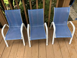 Kids chairs for Sale in Solon, OH