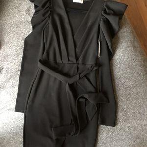 Black Dress- A3 Design for Sale in University Park, MD