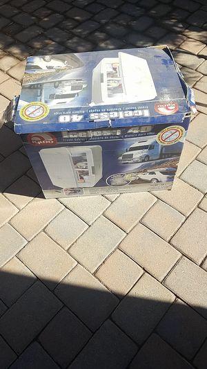 Travel cooler for Sale in Laveen Village, AZ