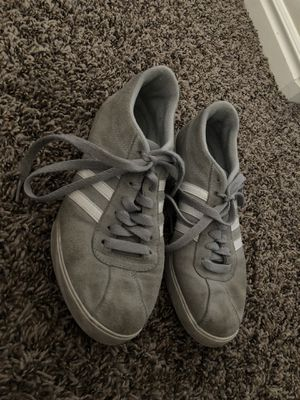 Adidas shoes for Sale in Highland, UT