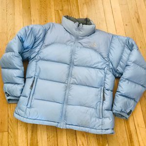 XL* North Face 700 Down Jacket for Sale in Spokane, WA