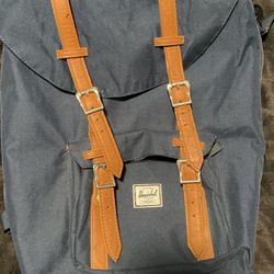 Hershel Backpack for Sale in Los Alamitos,  CA