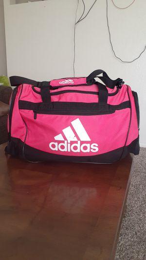 Adidas Sports Duffle Bag for Sale in Tempe, AZ