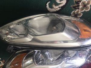 2006-2013 chevy impala headlights and tail lights both left and right for Sale in Hamtramck, MI