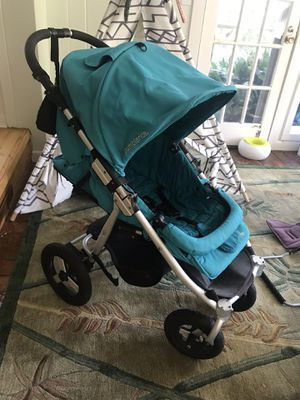 Stroller, tuddler board, car seat, bassinet. for Sale in Myrtle Beach, SC