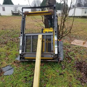 Truck Bed Lift for Sale in Newton, NC