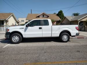 Ford F150 2010 for Sale in Huntington Park, CA