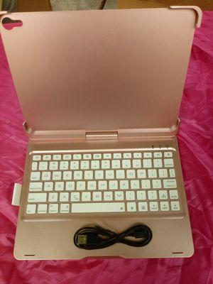 Keyboard for IPAD for Sale in Greensboro, NC