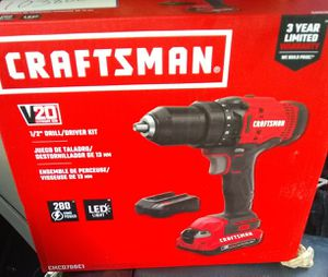 Brand new drill for Sale in Washington, DC
