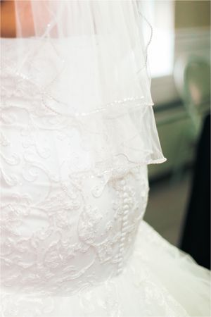Wedding Dress and accessories for Sale in Norfolk, VA