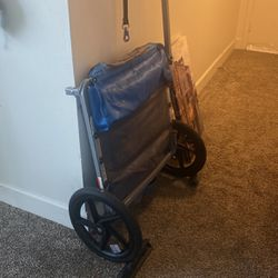 Schwin Bike Trailer for Sale in Mercer Island,  WA