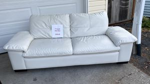 IKEA Couch for Sale in Tualatin, OR