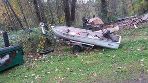 boat for Sale in Enumclaw, WA