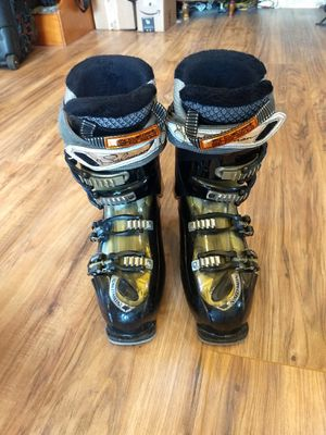 Women's Salomon Ski boots for Sale in West Valley City, UT