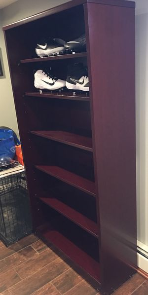 Shelving Unit for Sale in North Andover, MA