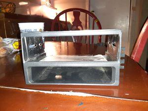 Stereo installed kit for Sale in San Bernardino, CA