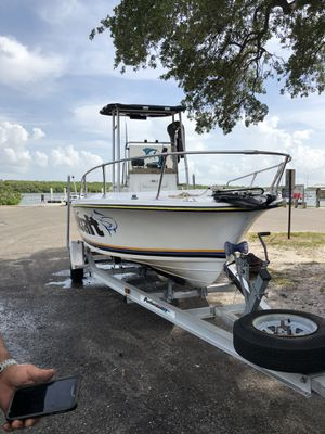 1987 Wellcraft for Sale in Tampa, FL