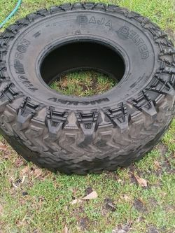 Mickey Thompsan Tires for Sale in Humble,  TX