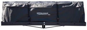 Hitch-Haul Cargo Bag for Sale in Woburn, MA