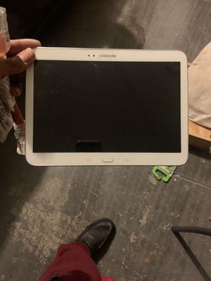 Galaxy tab 3 for Sale in Las Vegas, NV