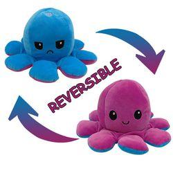 Reversible Octopus Plush for Sale in Providence,  RI