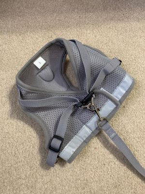 Pet Harness for Sale in Broadview Heights, OH