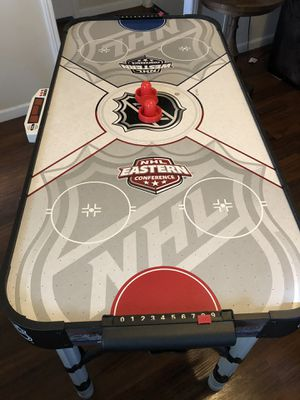 Air Hockey for Sale in Fort Lauderdale, FL