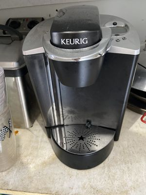 Keurig One Cup for Sale in Naples, FL